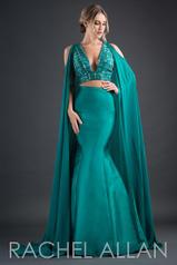 8237 Rachel ALLAN Couture