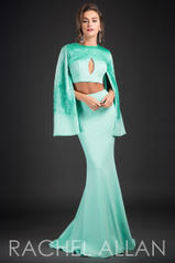 8241 Rachel ALLAN Couture