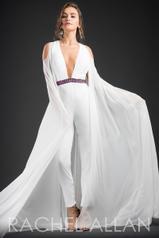 8244 Rachel ALLAN Couture