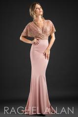 8250 Rachel ALLAN Couture