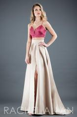 8269 Rachel ALLAN Couture