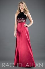 8279 Rachel ALLAN Couture