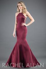 8280 Rachel ALLAN Couture