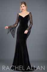 8282 Rachel ALLAN Couture