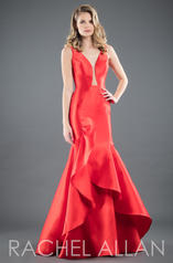 8286 Rachel ALLAN Couture