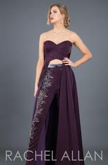 8289 Rachel ALLAN Couture