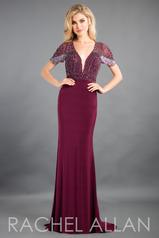 8294 Rachel ALLAN Couture