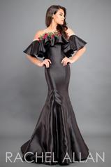 8301 Rachel ALLAN Couture
