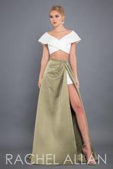 8303 Rachel ALLAN Couture