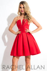 L1038 Red front
