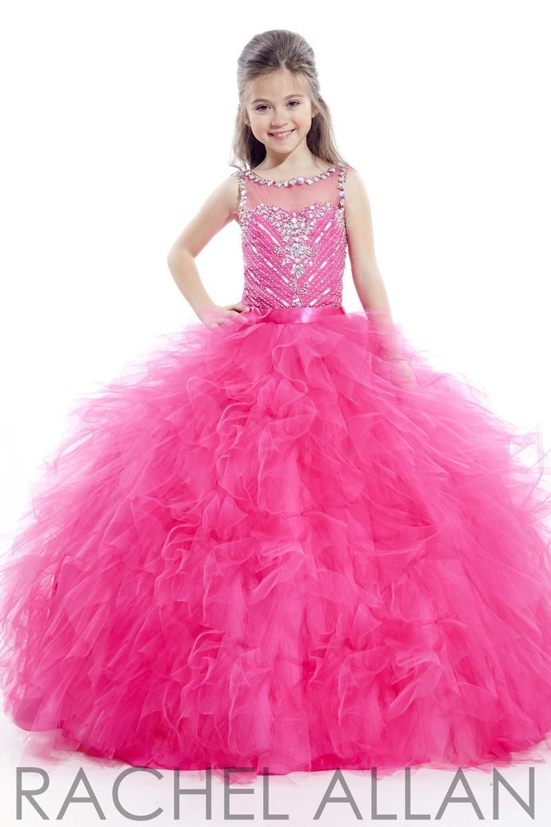 Dress Shops Prom Dress Shops Valdosta Ga