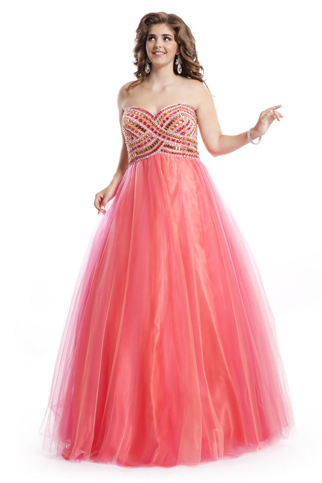 plus size prom dress rent download