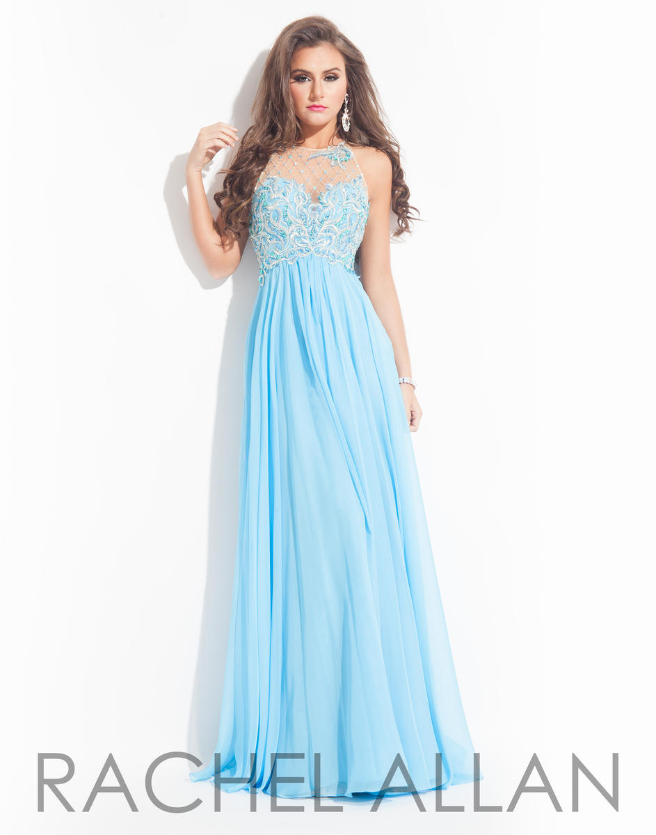 Bridesmaid dresses in new york city wedding dresses asian for New york wedding dresses online