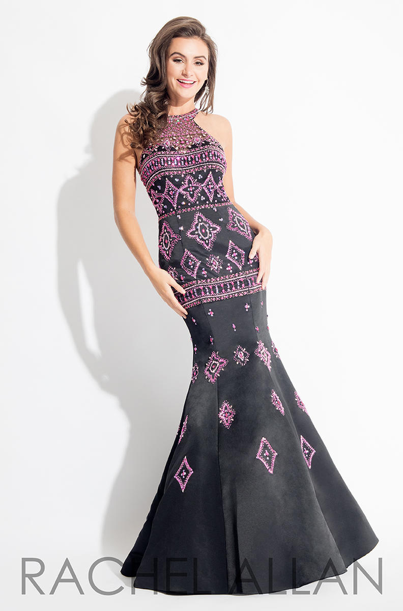 Orlando Prom and Pageant Dress Online Store - So Sweet Boutique