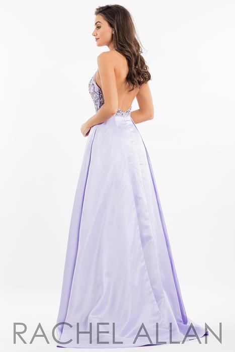 Rachel Allan Princess
