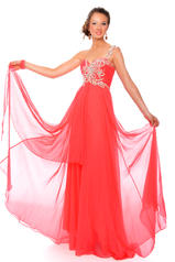 S39403 Glam by Precious Formals
