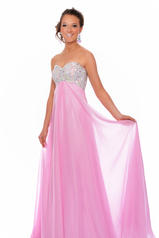 S46816 Glam by Precious Formals