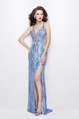 3006 Primavera Couture Prom