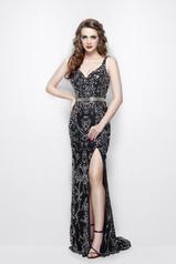 3019 Primavera Couture Prom