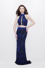 3023 Primavera Couture Prom