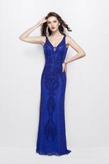 3028 Primavera Couture Prom