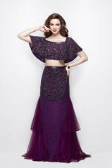3034 Primavera Couture Prom