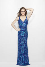 3036 Primavera Couture Prom