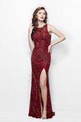 3037 Primavera Couture Prom