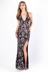 3073 Primavera Couture 3073