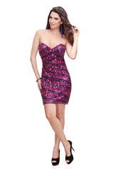 9726 Primavera Couture