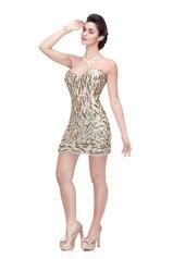 9730 Primavera Couture