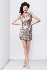 9736 Primavera Couture