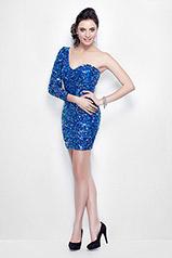 9886 Primavera Couture