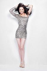 9891 Primavera Couture