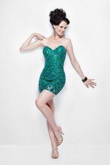 9894 Primavera Couture