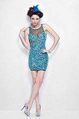 9896 Primavera Couture