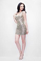 9901 Primavera Couture