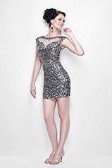 9903 Primavera Couture