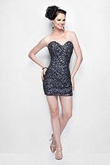 9904 Primavera Couture