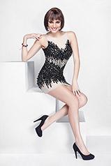 9905 Primavera Couture