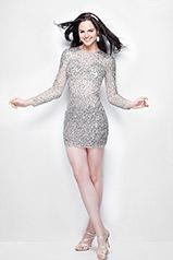 9913 Primavera Couture