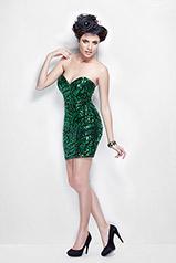 9914 Primavera Couture