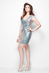 9919 Primavera Couture
