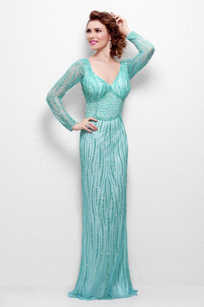 Plus Size Prom Dresses Atlanta Georgia - Formal Dresses
