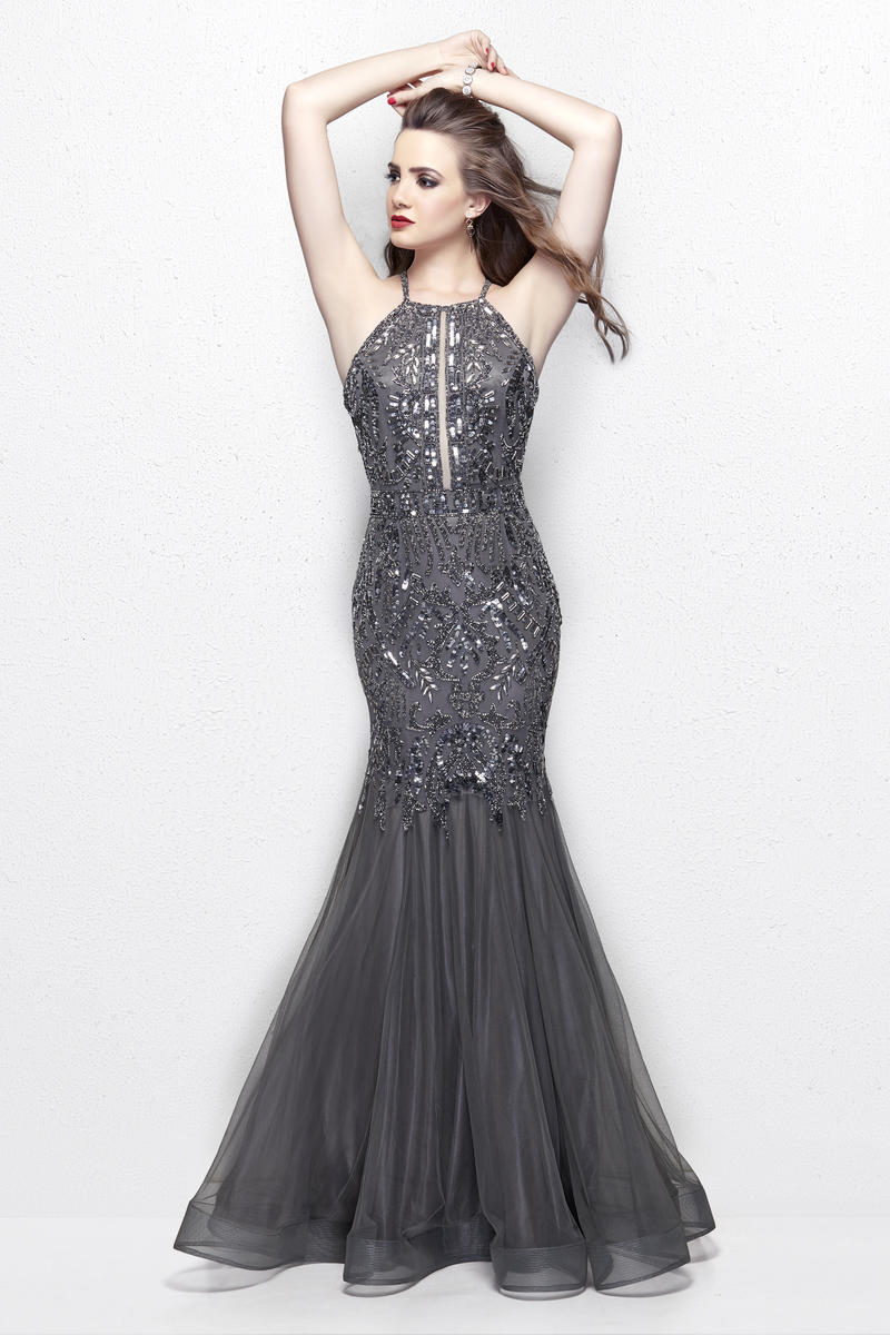 Places to buy prom dresses in cleveland ohio