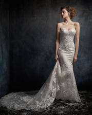 1728 Kenneth Winston Bridal