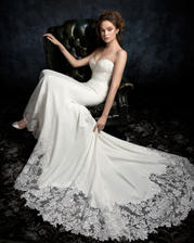 1729 Kenneth Winston Bridal