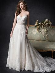 1757 Kenneth Winston Bridal