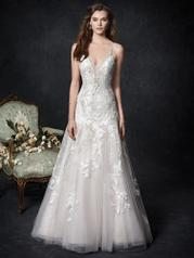 1758 Kenneth Winston Bridal