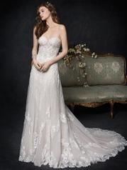 1760 Kenneth Winston Bridal